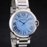 494cartier-replica-orologi-copia-imitazione-orologi-di-lusso.jpg