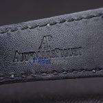 494rolex-replica-orologi-copia-imitazione-rolex-omega.jpg