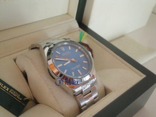 494rolex-replica-orologi-imitazione-rolex-replica-orologio.jpg