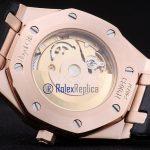 495rolex-replica-orologi-copia-imitazione-rolex-omega.jpg