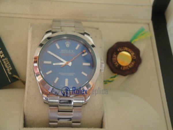 495rolex-replica-orologi-imitazione-rolex-replica-orologio.jpg