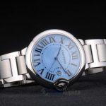 496cartier-replica-orologi-copia-imitazione-orologi-di-lusso.jpg