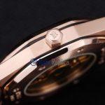 496rolex-replica-orologi-copia-imitazione-rolex-omega.jpg