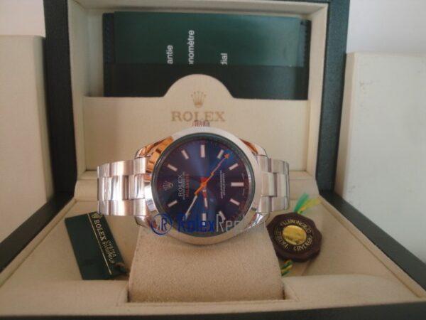 496rolex-replica-orologi-imitazione-rolex-replica-orologio.jpg