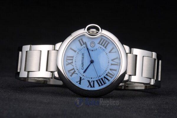 497cartier-replica-orologi-copia-imitazione-orologi-di-lusso.jpg