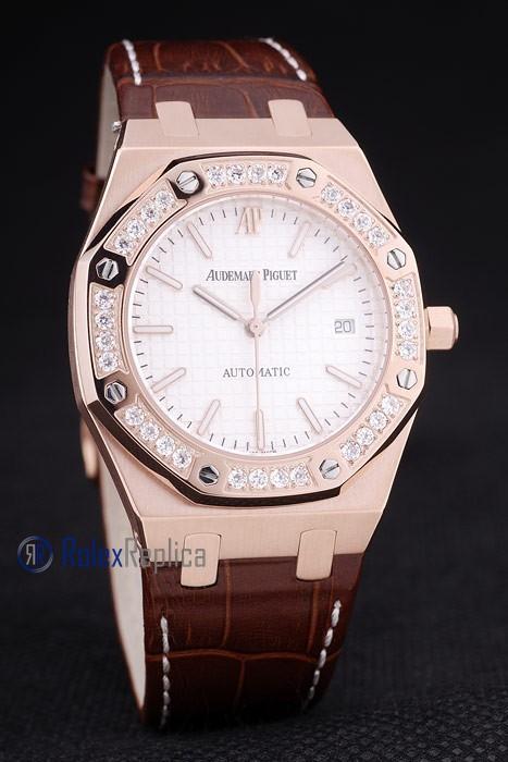 497rolex-replica-orologi-copia-imitazione-rolex-omega.jpg