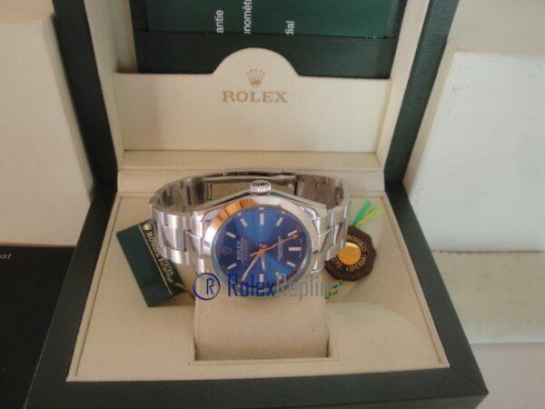 497rolex-replica-orologi-imitazione-rolex-replica-orologio.jpg