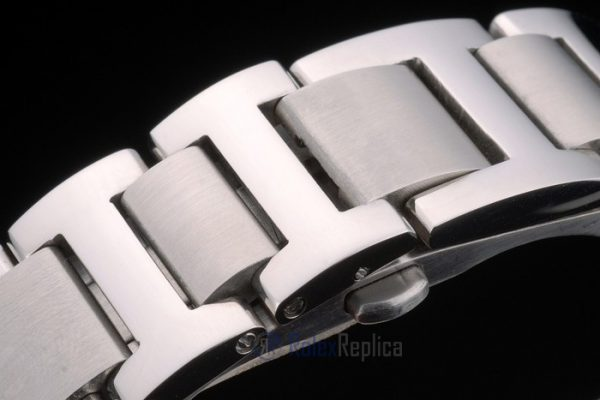 498cartier-replica-orologi-copia-imitazione-orologi-di-lusso.jpg