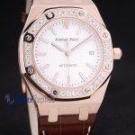 498rolex-replica-orologi-copia-imitazione-rolex-omega.jpg