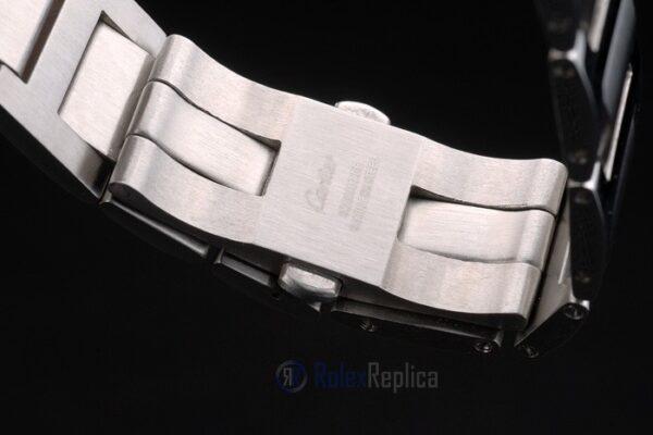 499cartier-replica-orologi-copia-imitazione-orologi-di-lusso.jpg