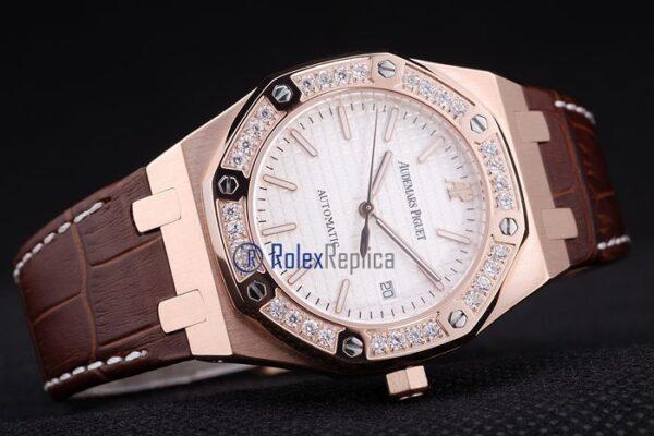 499rolex-replica-orologi-copia-imitazione-rolex-omega.jpg