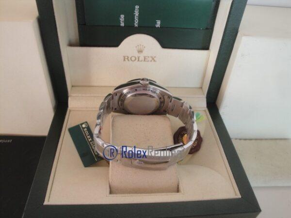 499rolex-replica-orologi-imitazione-rolex-replica-orologio.jpg