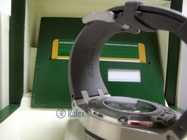 49audemars-piguet-replica-orologi-imitazione-replica-rolex.jpg