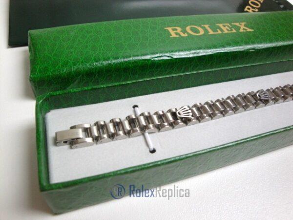 49gioielli-rolex-replica-orologi-copia-imitazione-orologi-di-lusso.jpg