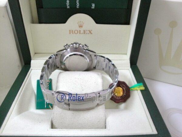 49rolex-replica-copia-orologi-imitazione-rolex.jpg