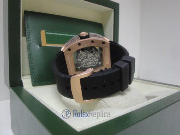 49rolex-replica-orologi-copia-imitazione-orologi-di-lusso.jpg