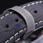 49rolex-replica-orologi-copia-imitazione-rolex-omega.jpg