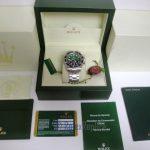49rolex-replica-orologi-copie-lusso-imitazione-orologi-di-lusso-1.jpg