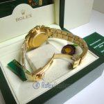 49rolex-replica-orologi-copie-lusso-imitazione-orologi-di-lusso.jpg