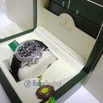 4audemars-piguet-replica-orologi-imitazione-replica-rolex.jpg