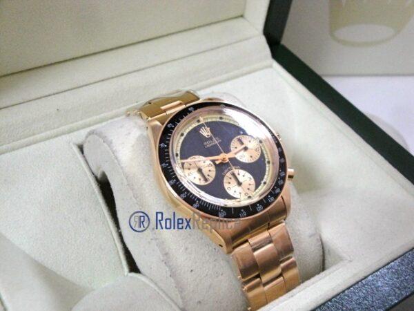 4rolex-replica-copia-orologi-imitazione-rolex.jpg