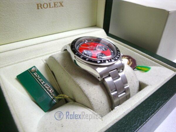 4rolex-replica-orologi-copia-imitazione-orologi-di-lusso-1.jpg