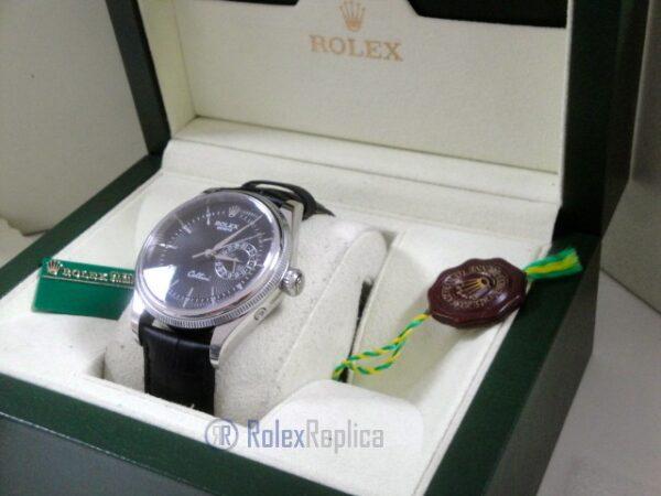 4rolex-replica-orologi-copia-imitazione-orologi-di-lusso-2.jpg