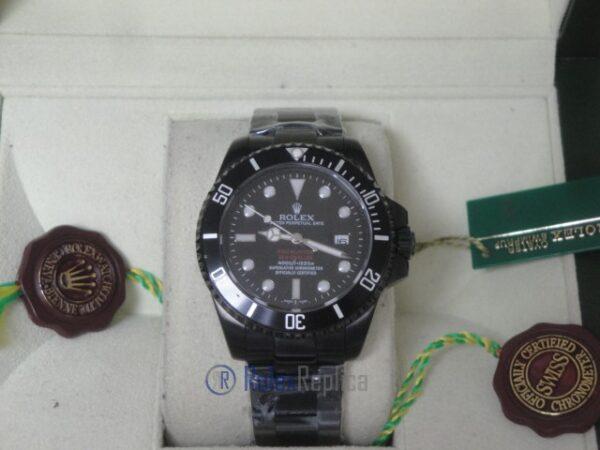4rolex-replica-orologi-copia-imitazione-orologi-di-lusso.jpg