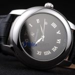 4rolex-replica-orologi-copia-imitazione-rolex-omega.jpg