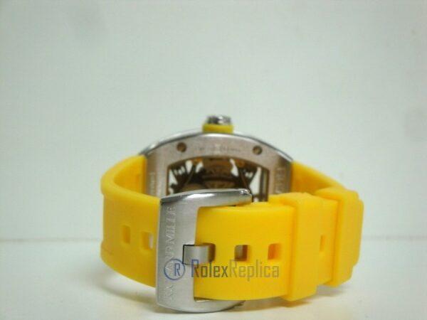 4rolex-replica-orologi-copie-lusso-imitazione-orologi-di-lusso-1.jpg