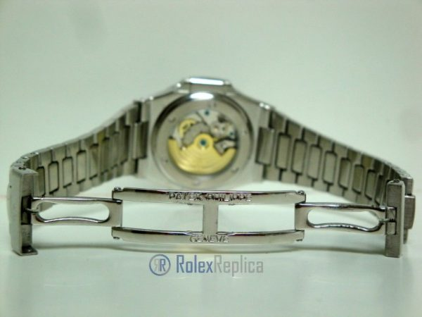 4rolex-replica-orologi-di-lusso-copia-imitazione.jpg