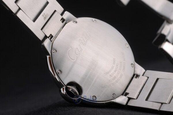 500cartier-replica-orologi-copia-imitazione-orologi-di-lusso.jpg