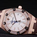 500rolex-replica-orologi-copia-imitazione-rolex-omega.jpg