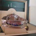 500rolex-replica-orologi-imitazione-rolex-replica-orologio.jpg