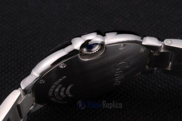 501cartier-replica-orologi-copia-imitazione-orologi-di-lusso.jpg