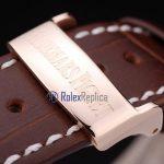 501rolex-replica-orologi-copia-imitazione-rolex-omega.jpg