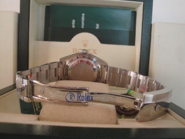 501rolex-replica-orologi-imitazione-rolex-replica-orologio.jpg