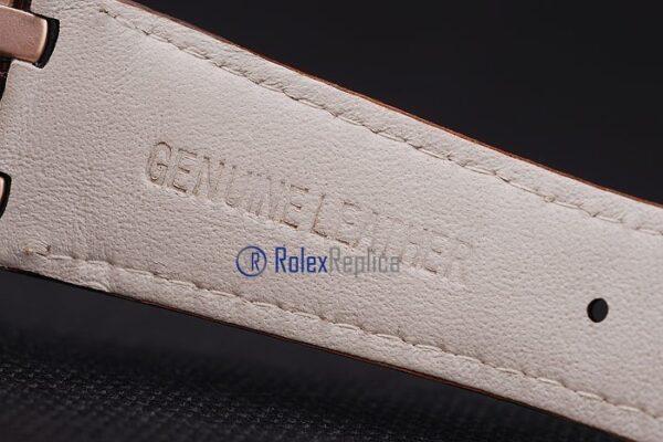 502rolex-replica-orologi-copia-imitazione-rolex-omega.jpg
