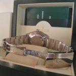 502rolex-replica-orologi-imitazione-rolex-replica-orologio.jpg