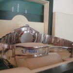 503rolex-replica-orologi-imitazione-rolex-replica-orologio.jpg