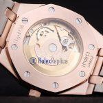 504rolex-replica-orologi-copia-imitazione-rolex-omega.jpg
