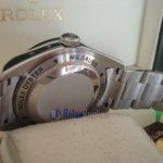 504rolex-replica-orologi-imitazione-rolex-replica-orologio.jpg