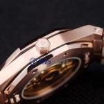 505rolex-replica-orologi-copia-imitazione-rolex-omega.jpg