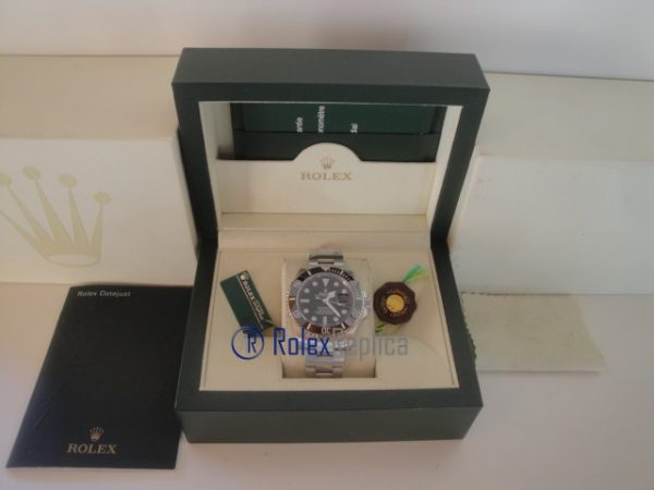505rolex-replica-orologi-imitazione-rolex-replica-orologio.jpg