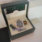 506rolex-replica-orologi-imitazione-rolex-replica-orologio.jpg