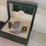507rolex-replica-orologi-imitazione-rolex-replica-orologio.jpg