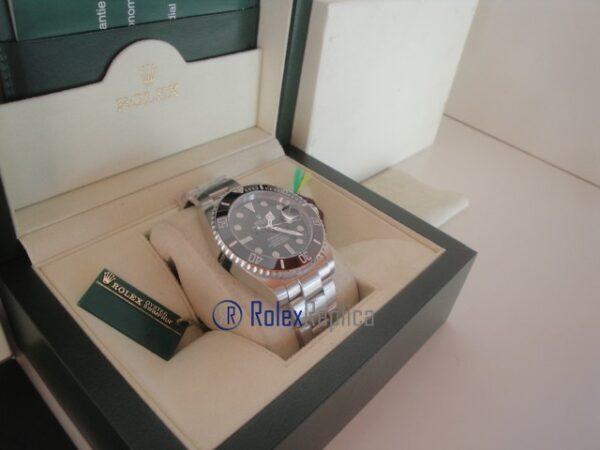 508rolex-replica-orologi-imitazione-rolex-replica-orologio.jpg