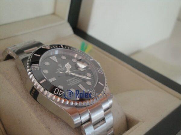 509rolex-replica-orologi-imitazione-rolex-replica-orologio.jpg