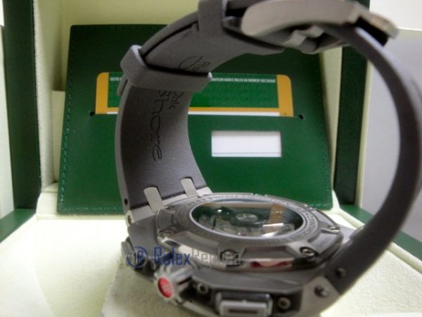 50audemars-piguet-replica-orologi-imitazione-replica-rolex.jpg