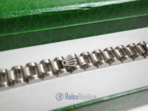 50gioielli-rolex-replica-orologi-copia-imitazione-orologi-di-lusso.jpg